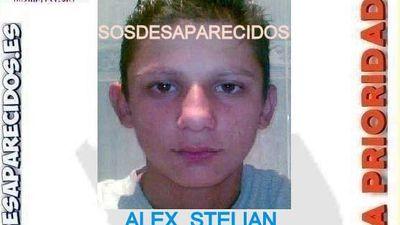menor_desaparecido-alex_stelian-malaga_mdsima20160926_0023_36
