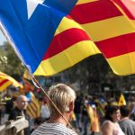 Catalonia News