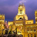 Madrid News