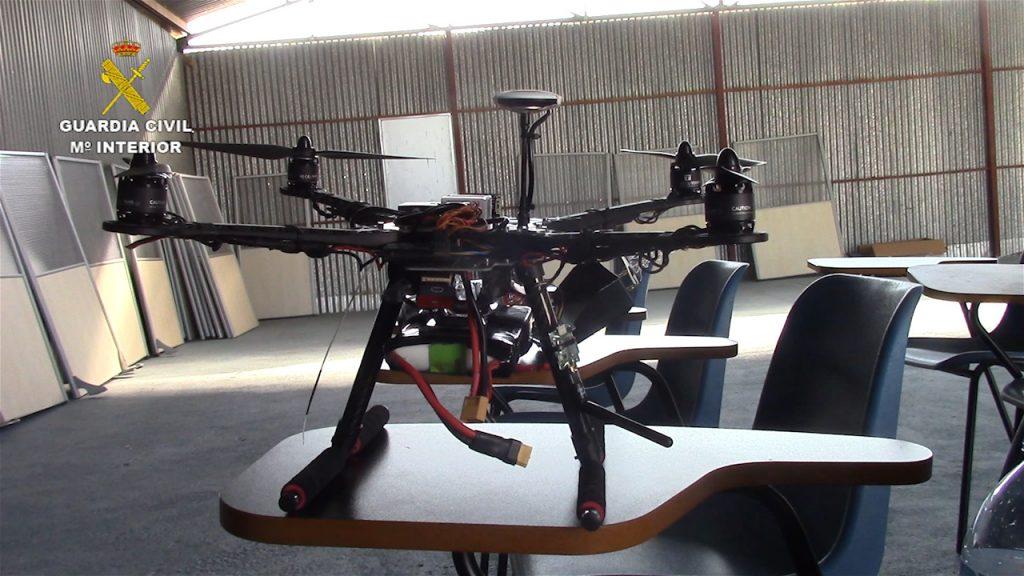 Commander acheter drone pas cher et avis acheter drone a monter